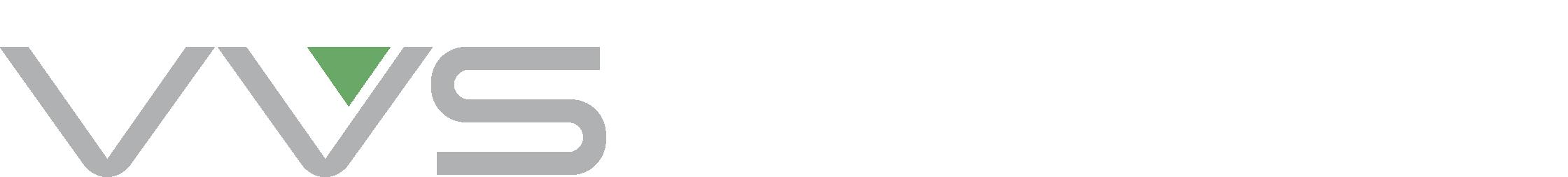VVS Bømlo