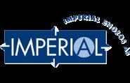 Imperial Engros