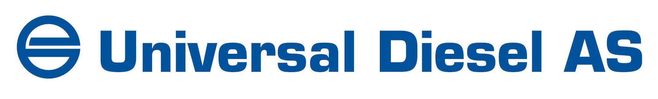 Universal Diesel